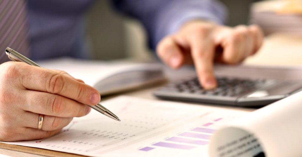 business finances technology kansas city
