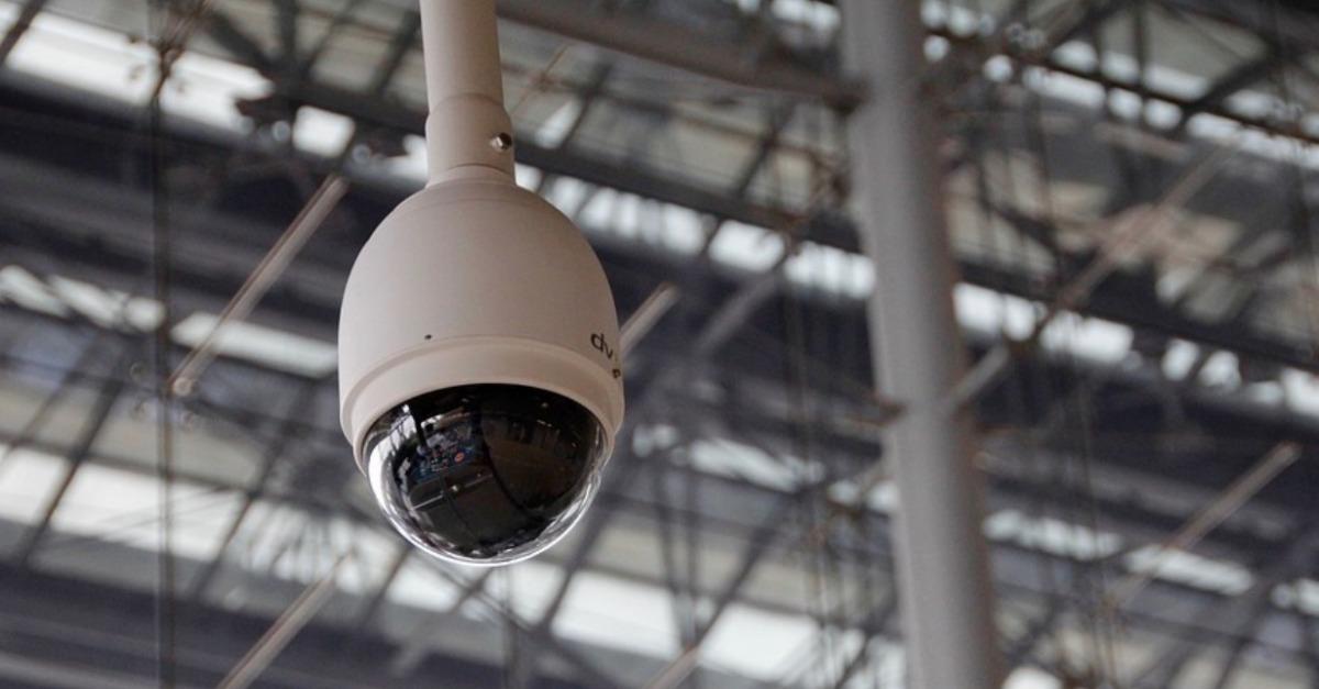 security-camera-warehouse